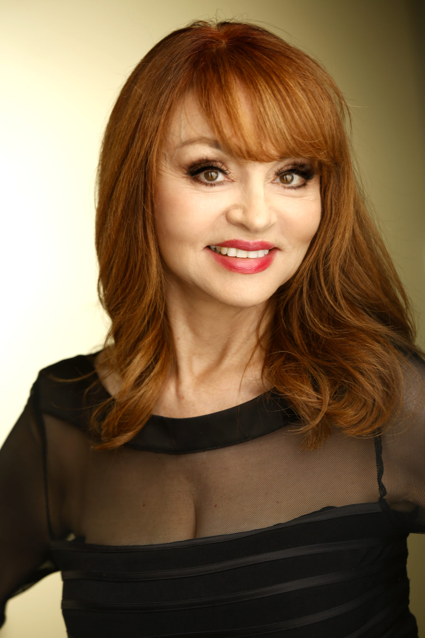 Judy Tenuta S Photo Gallery Official Website Of Comedian