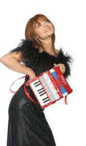 judy-accordion-transparent