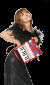judy-accordion-transparent