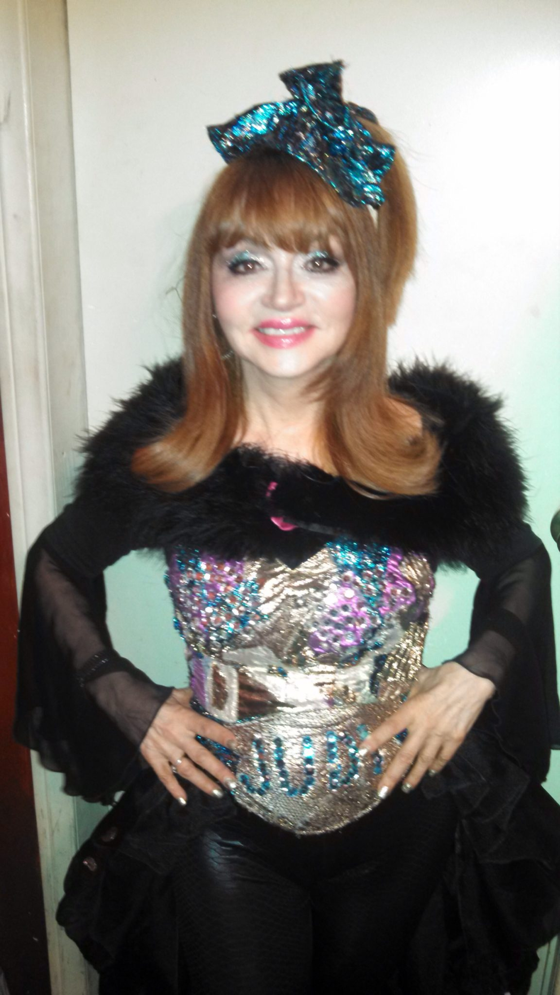 judy tenuta u0026 39 s photo gallery