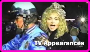 tv-appearances