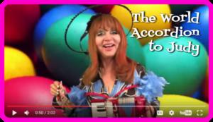 world-accordion-to-judy