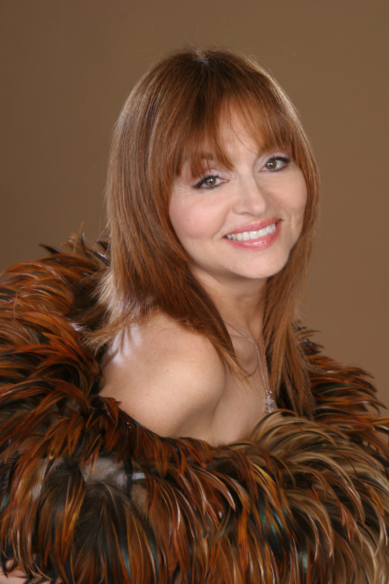 Judy Tenuta S Photo Gallery Official Website Of Comedian