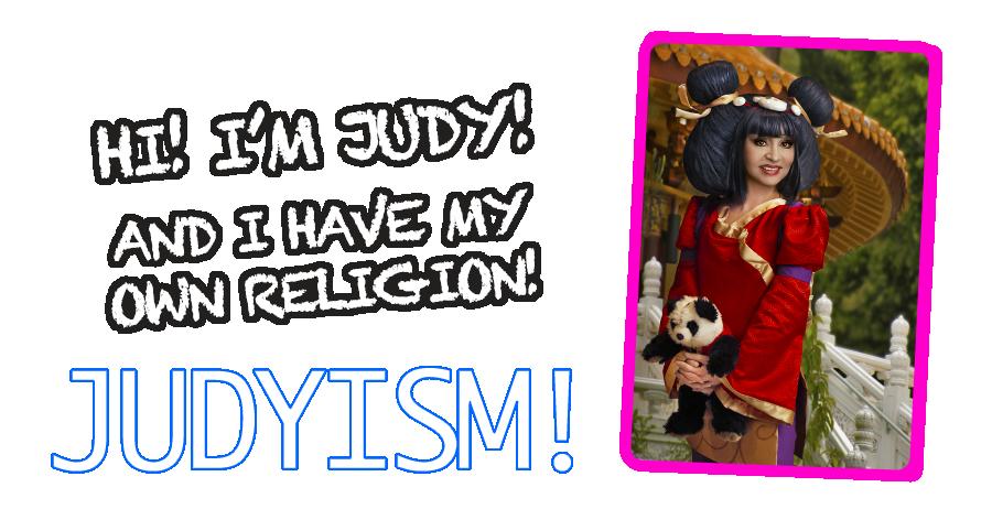 judy-tenuta-judyism-3
