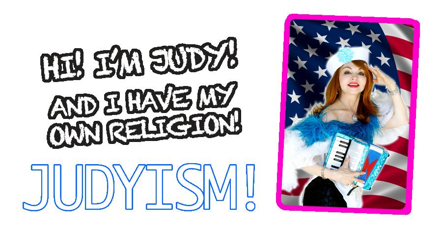 judy-tenuta-judyism-4